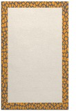 rug #1046971 |  borders rug