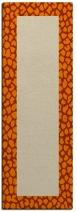 katua rug - product 1047342
