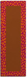 katua rug - product 1047618