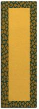 katua rug - product 1047670