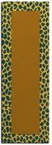 Katua rug - product 1047673