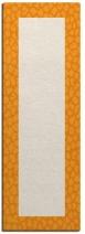 Katua rug - product 1047704
