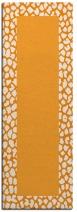 Katua rug - product 1047705