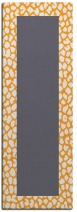 Katua rug - product 1047708