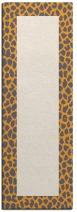 Katua rug - product 1047709