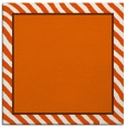 katanga rug - product 1047991