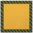 katanga rug - product 1048038