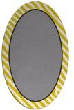 rug #1048266 | oval borders rug