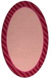 katanga - product 1048309