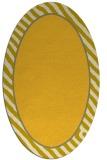 katanga rug - product 1048395