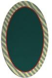 katanga rug - product 1048411