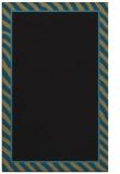 rug #1048474 |  plain mid-brown rug