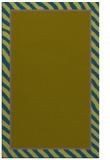 katanga rug - product 1048527
