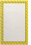 rug #1048738    plain white rug