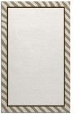 rug #1048758 |  white animal rug