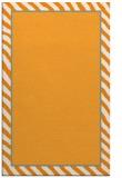 katanga rug - product 1048807