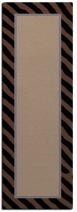 Katanga rug - product 1049200