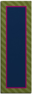katanga rug - product 1049226
