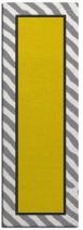 katanga rug - product 1049506