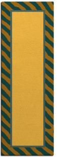 katanga rug - product 1049510