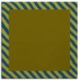 kananga - product 1049631