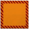 Kananga rug - product 1049756