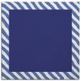 rug #1049847 | square plain rug