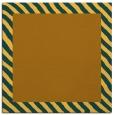 kananga rug - product 1049879