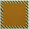 Kananga rug - product 1049881