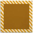 kananga rug - product 1049904