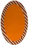 kananga rug - product 1049919