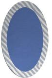 kananga rug - product 1049966