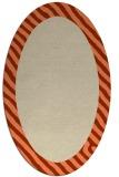 rug #1050133   oval borders rug