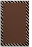 kananga rug - product 1050303