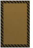 kananga - product 1050309