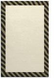 kananga - product 1050313