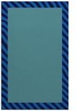 rug #1050320 |  plain rug