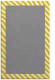 rug #1050474 |  borders rug