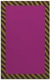 rug #1050528 |  plain rug