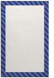 rug #1050582 |  plain white rug