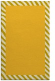 rug #1050605 |  borders rug