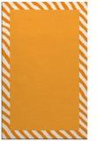 kananga rug - product 1050647