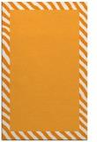Kananga rug - product 1050649