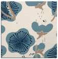 fields rug - product 105089