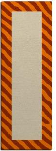 kananga rug - product 1051022