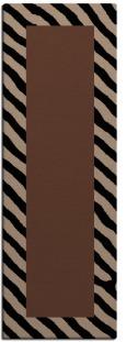 kananga rug - product 1051039