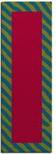 kananga rug - product 1051149