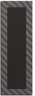 Kananga rug - product 1051176