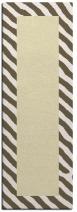 kananga rug - product 1051342