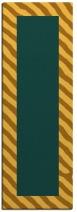 Kananga rug - product 1051352